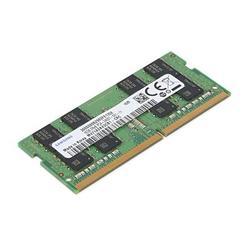 16GB DDR4 2400MHz SoDIMM