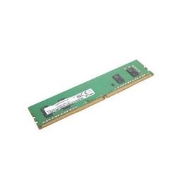 8GB DDR4 2666MHz UDIMM FD