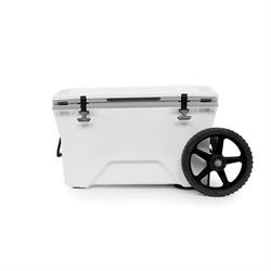 Cooler Cart