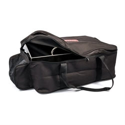 Olypm Grill Stor Bag