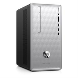Category: Dropship Computers, SKU #590P0032EXCESS, Title: EXCESS PAV i5 16G 512G W10 SLV