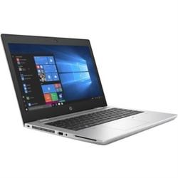 "14"" ProBook 640G4 i77600U 8GB"