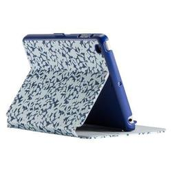 Ipad Mini 2 3 Stylefolio Blue