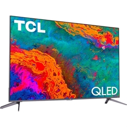 Category: Dropship Electronics, SKU #75S535, Title: 75 4K HDR ROKU TV
