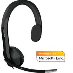 LifeChat LX 4000 for Busn