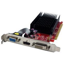 Radeon 5450 2GB DDR3