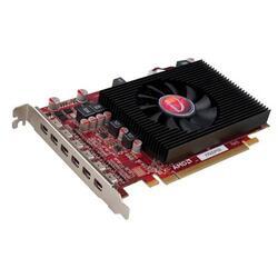 Radeon 7750 2GB GDDR5