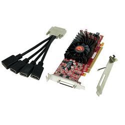 Radeon 5570 SFF 1GB DDR3