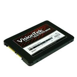 "480GB 3D MLC 7mm 2.5"" SSD"