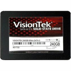 240GB VisionTek Pro 7mm SSD