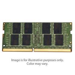 4GB DDR4 2666MHz SODIMM