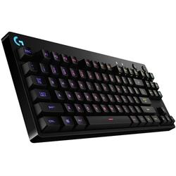 GPRO Mechanical Gmng Keyboard
