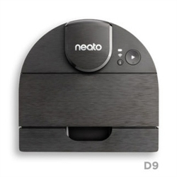 Category: Dropship Household, SKU #9450356, Title: Neato D9