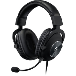 Category: Dropship Sound, SKU #981000906, Title: PROX Wrls Lightspeed Gmng Hdst