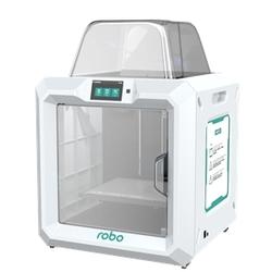 Category: Dropship Printers, SKU #A1E313USA, Title: Professional EDU 3D Printer