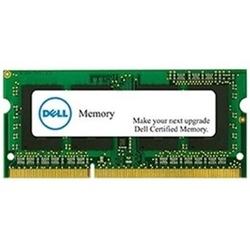 16gb Memory Module Ddr4