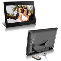 "14"" Hi Resolution Digital Photo Frame"