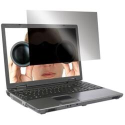 "12.5"" Widescreen Laptop Priva"