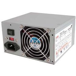 350W ATX Power Supply