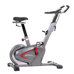 Category: Dropship Exercise & Fitness, SKU #BCY6000, Title: Indoor Upright Cycle Trainer
