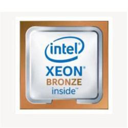 Xeon Bronze 3104 Processor