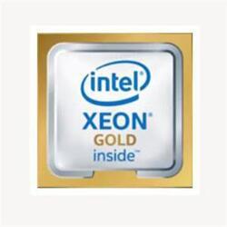 Xeon Gold 6134 Processor
