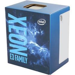 Xeon E3-1225 v6 processor