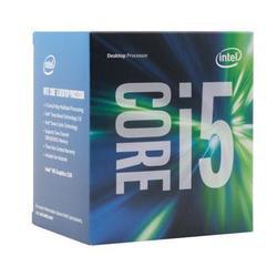 Core i5 7600 Processor