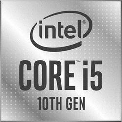 Core i5 10600K Processor