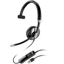 Blackwire C710 M USB Monaural