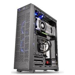 Core G3 Black Sfx Psu Ready