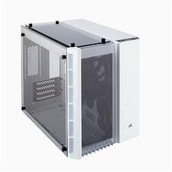 Crystal Series 280X White