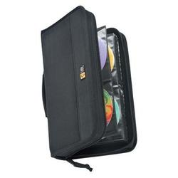 Cd Wallet 64 Disc Capacit