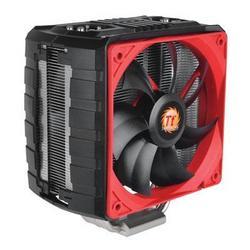 NiC C5 CPU Cooler