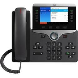 Category: Dropship Telecommunication, SKU #CP8841K9, Title: UC Phone 8841
