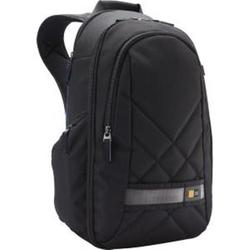 Dslr Camera iPAD Backpack