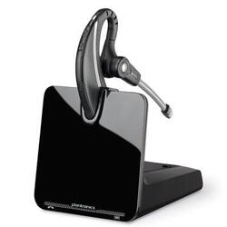 Wireless Over the Ear W/Lifter