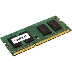 8GB 204pin DIMM DDR3 PC3-14900