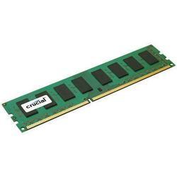 8GB ECC DDR3L PC3 12800