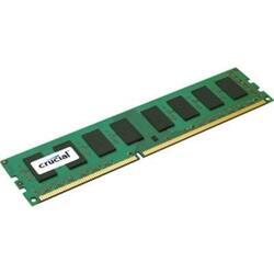 16GB DDR3L RDIMM 240p
