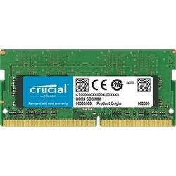 16GB DDR4 2666 SODIMM