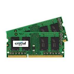 32GB Kit 16GBx2 DDR3L 1600