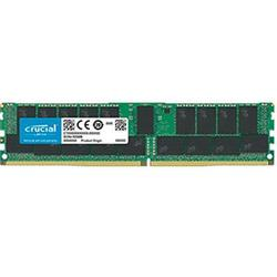 32gb Ddr4 Pssc Exclusive Fd