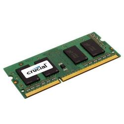 4GB DDR3 1600