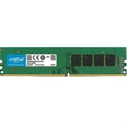 4GB DDR4 2400 PC4 192000 CL17