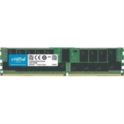Crucial 64GB DDR4 SDRAM Memory