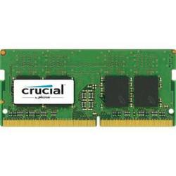 8GB DDR4 2400 PC4 192000 CL17