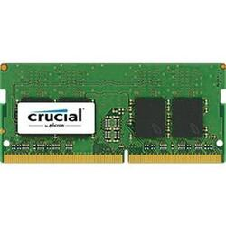 8GB DDR4 2400 PC4 192000 260p