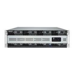 16 Bay Enterprise Xeon E31275