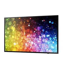 43-inch Commercial LED LCD Dis